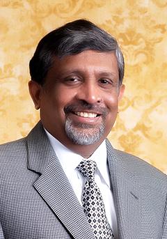 Dr  Prasanna-Kumar Shivapuja | Roseville MI | Kumar Orthodontics